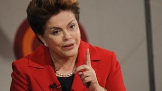 Истинският край на Дилма Русеф - не импийчмънта, а възстановяването на Бразилия