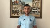 Трансферът на Георги Динков в Пирин е пред провал?