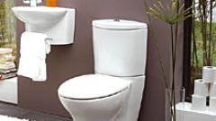 Международен ден на тоалетната