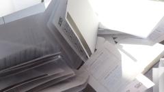 """Над 100 наблюдатели на """"Прозрачност без граници"""" следят за изборни нарушения"""