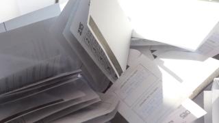 Рекорд! 71 млн. лева е сметката за изборите, Удрят цигарите в цената с нов бандерол