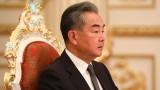 Талибаните преговарят с Китай и уверяват, че не са заплаха