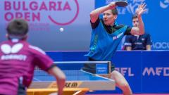 Чех грабна златото от Asarel Bulgaria Open 2016