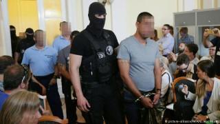 """Каква роля са играли българите в трагедията с """"камиона на смъртта""""?"""