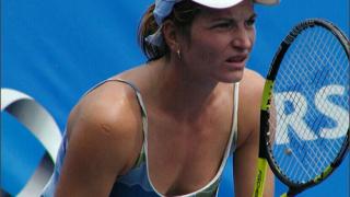 Федерацията по тенис стартира верига за жени