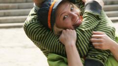 София отново диша или как се прави градски фестивал
