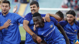 Сенегалският Макелеле ще липсва на Левски