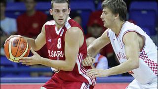 Филип Виденов подписва в четвъртък
