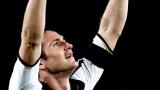 Лампард: Челси преобърна целия ми живот
