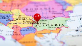 България на 39-о място според Индекса за човешки свободи