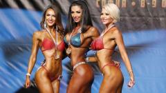 Вижте съветите на Биляна Йотовска как се става шампион
