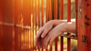 Шестима чужденци със сурови присъди за наркотрафик в Румъния