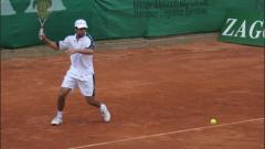 Български финал на Zagorka Cup