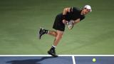 Анди Мъри пропуска турнира в Маями