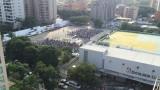 Диетата на Мадуро - от сърце за Венецуела