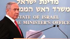 Израел бори коронавируса с антитерористични мерки