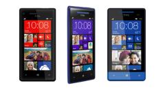 Няма да видим нови Windows смартфони от Nokia на MWC 2014
