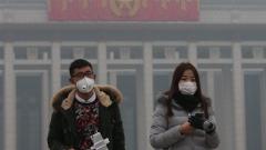 Мистериозната китайска вирусна пневмония тръгна по света - след Тайланд в Япония