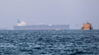 Иран отрича роля в смъртоносната атака срещу танкера