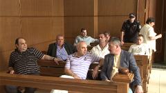 Отложиха делото срещу Мирчо Циганина