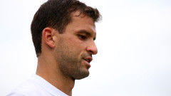 Григор Димитров стартира срещу квалификант в Атланта