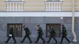 Починалите от коронавирус в Русия са вече над 5000