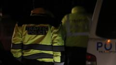 19-годишен шофьор почина след катастрофа на пътя Лозенец-Царево