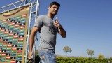 Диего Коща с мъжка постъпка след договорката с Атлетико