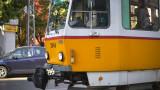 Променят движението в София заради ремонти