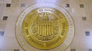 Федералният резерв свали лихвата за първи път от 2008 година