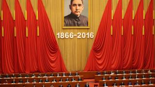 Нулева толерантност на Китай към сепаратистки движения, закани се Си Дзинпин