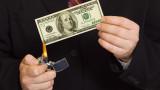 Goldman Sachs: Най-големите листвания през тази година ще донесат загуби от 12,5 млрд. долара на инвеститорите