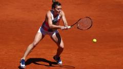 Халеп отпадна в Шънчжън, Плишкова и Стоянович на четвъртфиналите