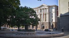 Одобриха допълнителни разходи по бюджета на Министерството на културата