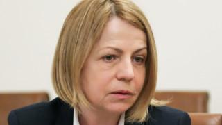 75-80% от леглата в болниците в София са заети