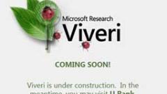Viveri - нова интернет търсачка