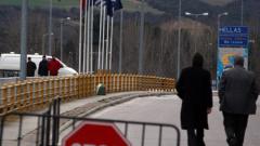 ВМРО-НИЕ се ядоса на Гърция