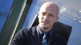 Петима младоци от Първа лига попаднаха в полезрението на Ел Маестро
