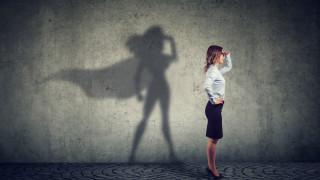 Време ли е да напуснете работата си, ако искате по-висока заплата?