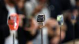 Apple Watch Series 5, представянето на новия smart часовник на Apple и какво трябва да знаем за него