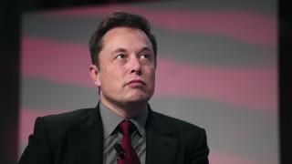 Tesla съкращава 75% от служителите си в Невада