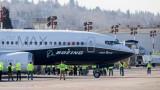 Впечатляващата история на най-продавания самолет в света