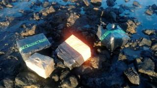 Българите, заловени с 11 т хашиш на яхта, отказват помощ от България