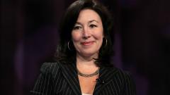 Жената, която е новият милиардер в технологичната индустрия