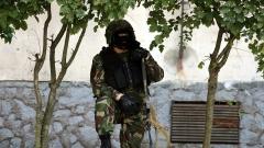 Таджикистан алармирал Русия за готвените терористични атаки