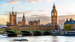 Великобритания остава без храна, гориво и лекарства, ако не постигне сделка за Brexit