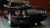Jaguar Land Rover инвестира в електрически автомобили