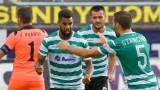 Румънски клуб прати оферта за Матиас Курьор