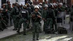 Венецуела да отмени изборите и да преговаря с опозицията, настоя Мексико