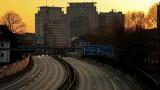 Германия потвърди почти 5000 нови случая на коронавирус за ден